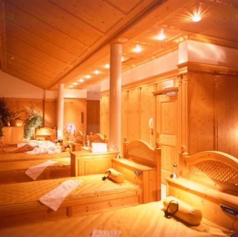 Alpenroyal Grand Hotel, Gourmet & Spa, Alto Adige – Dolomites, Italy17