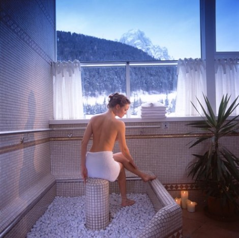 Alpenroyal Grand Hotel, Gourmet & Spa, Alto Adige – Dolomites, Italy18