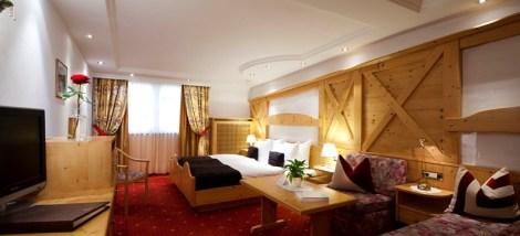Alpenroyal Grand Hotel, Gourmet & Spa, Alto Adige – Dolomites, Italy20