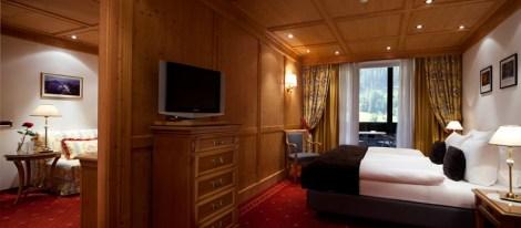 Alpenroyal Grand Hotel, Gourmet & Spa, Alto Adige – Dolomites, Italy24