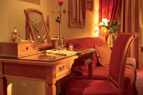 Alpenroyal Grand Hotel, Gourmet & Spa, Alto Adige – Dolomites, Italy27
