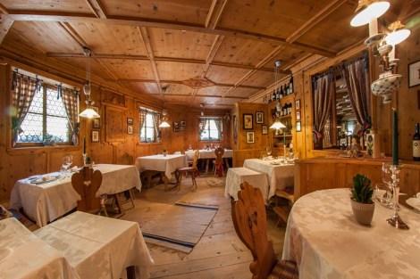 Alpenroyal Grand Hotel, Gourmet & Spa, Alto Adige – Dolomites, Italy32