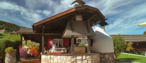 Alpenroyal Grand Hotel, Gourmet & Spa, Alto Adige – Dolomites, Italy36