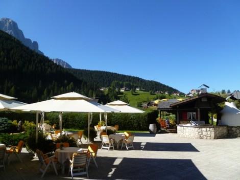 Alpenroyal Grand Hotel, Gourmet & Spa, Alto Adige – Dolomites, Italy37