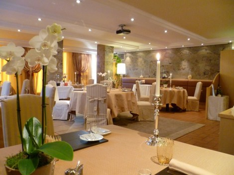 Alpenroyal Grand Hotel, Gourmet & Spa, Alto Adige – Dolomites, Italy38