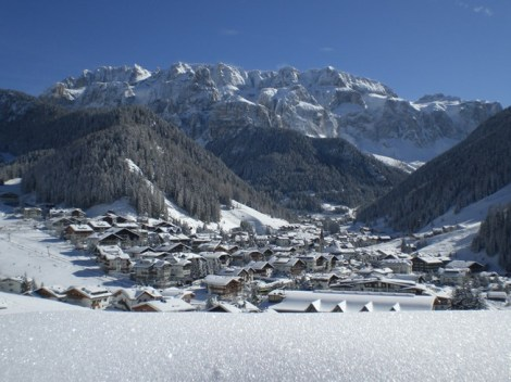 Alpenroyal Grand Hotel, Gourmet & Spa, Alto Adige – Dolomites, Italy39
