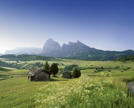 Alpenroyal Grand Hotel, Gourmet & Spa, Alto Adige – Dolomites, Italy40