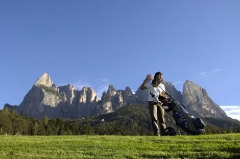 Alpenroyal Grand Hotel, Gourmet & Spa, Alto Adige – Dolomites, Italy48