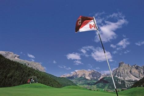 Alpenroyal Grand Hotel, Gourmet & Spa, Alto Adige – Dolomites, Italy49