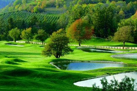 Alpenroyal Grand Hotel, Gourmet & Spa, Alto Adige – Dolomites, Italy51