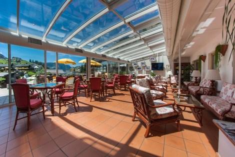 Alpenroyal Grand Hotel, Gourmet & Spa, Alto Adige – Dolomites, Italy7