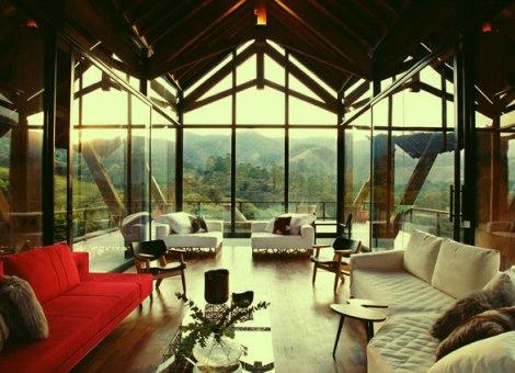 BOTANIQUE HOTEL & SPA, Brazil