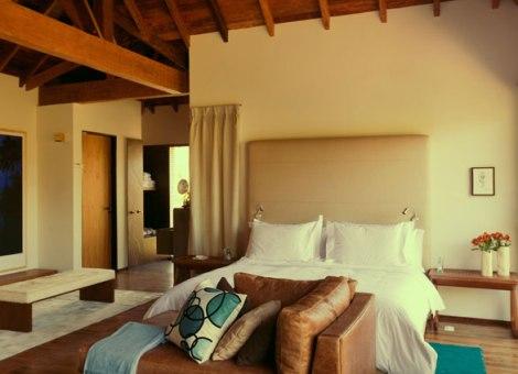 BOTANIQUE HOTEL & SPA, Brazil10