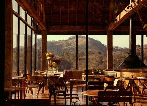 BOTANIQUE HOTEL & SPA, Brazil11