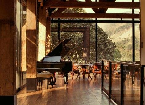 BOTANIQUE HOTEL & SPA, Brazil12