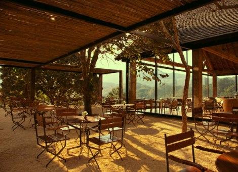 BOTANIQUE HOTEL & SPA, Brazil14