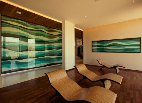 BOTANIQUE HOTEL & SPA, Brazil16