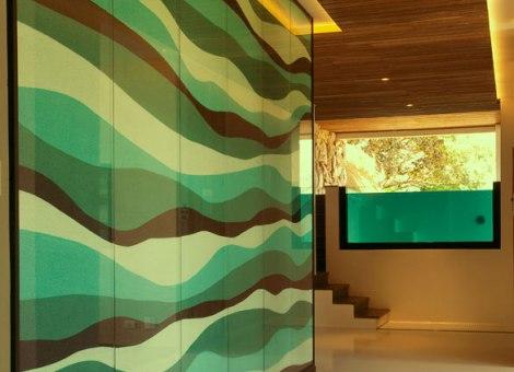 BOTANIQUE HOTEL & SPA, Brazil17