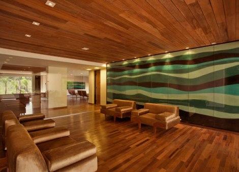 BOTANIQUE HOTEL & SPA, Brazil18