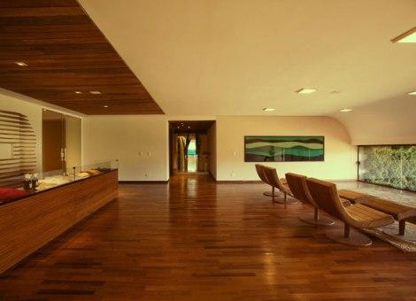 BOTANIQUE HOTEL & SPA, Brazil19