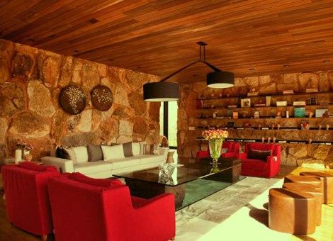 BOTANIQUE HOTEL & SPA, Brazil2