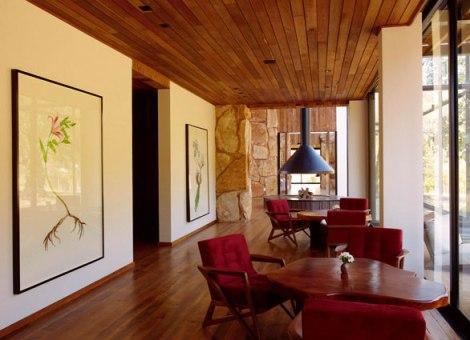 BOTANIQUE HOTEL & SPA, Brazil3