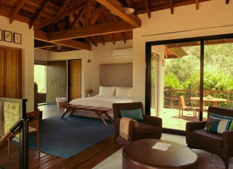 BOTANIQUE HOTEL & SPA, Brazil5