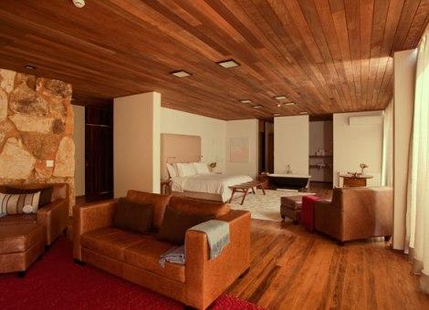 BOTANIQUE HOTEL & SPA, Brazil6