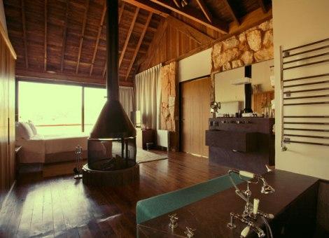 BOTANIQUE HOTEL & SPA, Brazil9