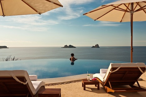 Capella Ixtapa, Mexico15