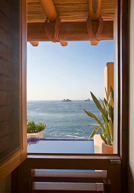 Capella Ixtapa, Mexico32