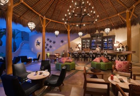 Don Manuel's Lounge