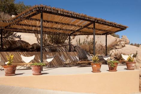 ENDÉMICO RESGUARDO SILVESTRE, Valle de Guadalupe Mexico5