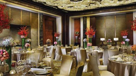 Four Seasons Hangzhou, China32