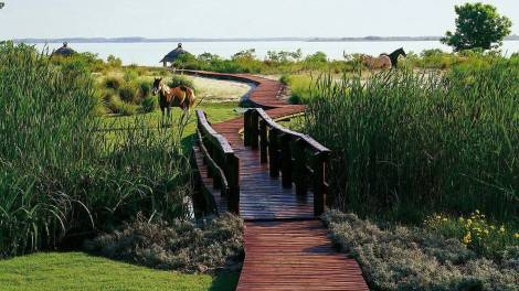 Four Seasons Resort Carmelo, Uruguay1