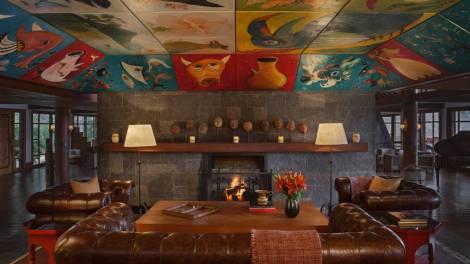 Four Seasons Resort Carmelo, Uruguay10