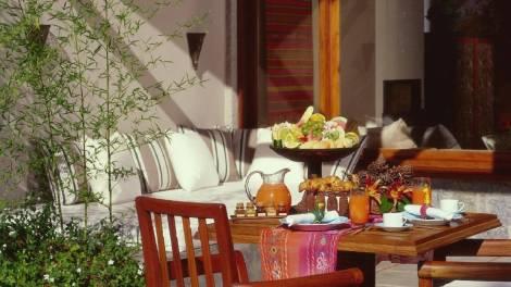 Four Seasons Resort Carmelo, Uruguay16