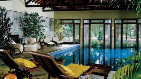 Four Seasons Resort Carmelo, Uruguay17