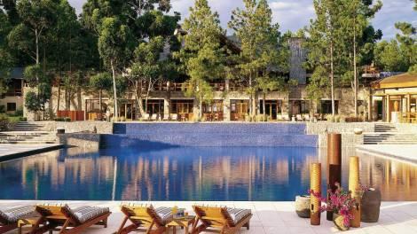 Four Seasons Resort Carmelo, Uruguay18