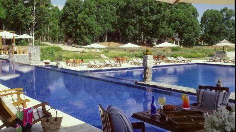 Four Seasons Resort Carmelo, Uruguay19