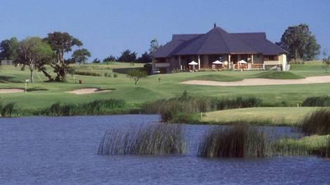 Four Seasons Resort Carmelo, Uruguay2