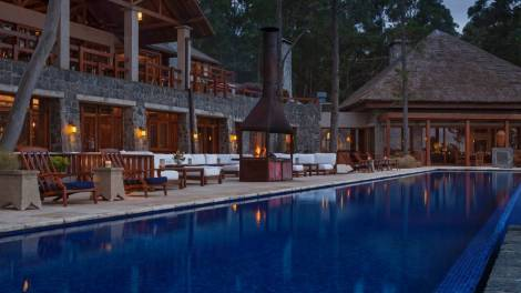 Four Seasons Resort Carmelo, Uruguay21