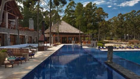 Four Seasons Resort Carmelo, Uruguay22