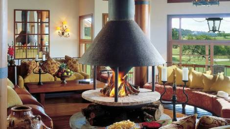 Four Seasons Resort Carmelo, Uruguay3
