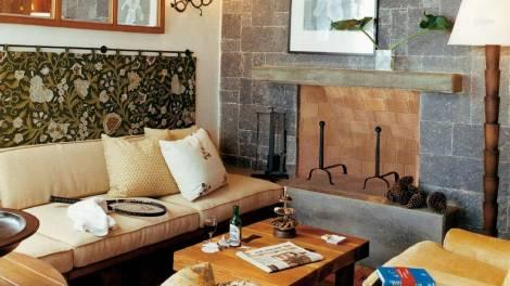 Four Seasons Resort Carmelo, Uruguay5