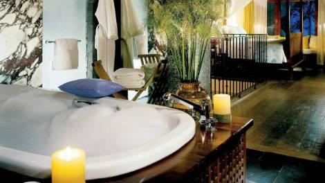 Four Seasons Resort Carmelo, Uruguay6