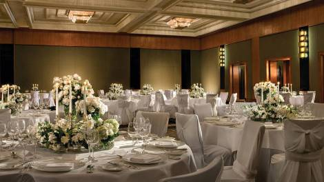 Four Seasons Sydney, Australia23