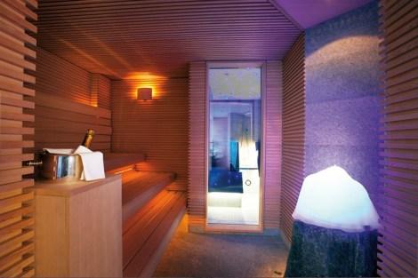 Grand Resort Bad Ragaz, Switzerland10