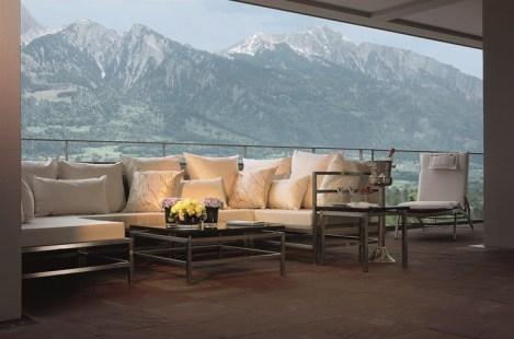 Grand Resort Bad Ragaz, Switzerland41
