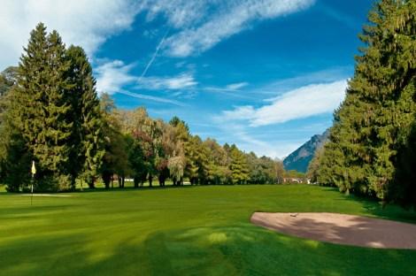 Grand Resort Bad Ragaz, Switzerland48